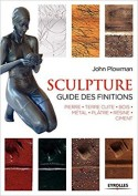Sculpture - Guide des...