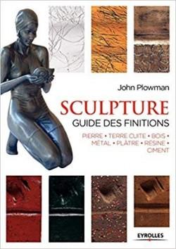 Sculpture - Guide des...