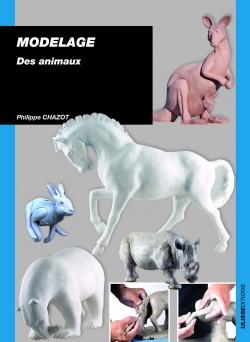 Modelage des animaux