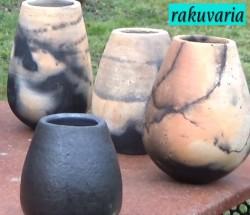 Rakuvaria - Extrem