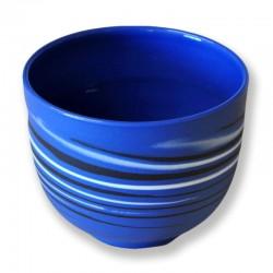 Porcelaine UPSALA