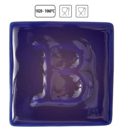 9381 - Bleu royal