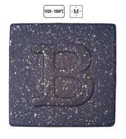 9138 - Bleu nuit pailleté