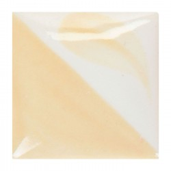 CN311 - Gingembre clair