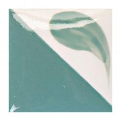 CN152 - Bleu épinette vif