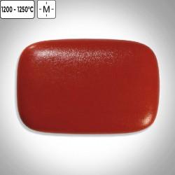 FS6040 - Rouge
