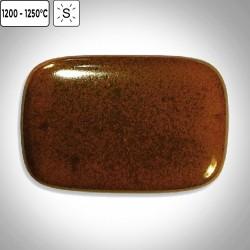 FS6025 - Cristal cuivré
