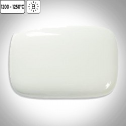 FS6006 - Sibérie