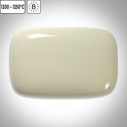 FS6005 - Transparent