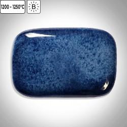 FS6003 - Bleu