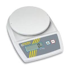 BAL02 - Balance électronique EMB 500 g P 0,1 g
