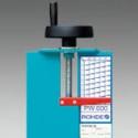 PW600 - Croûteuse ROHDE PW600