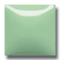 CC126 - Vert printemps
