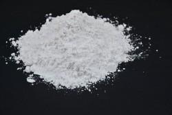 Fritte broyée - Bore calcium