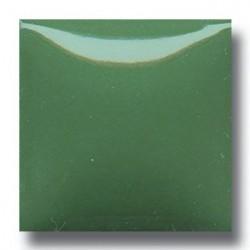 CC128 - Vert herbe