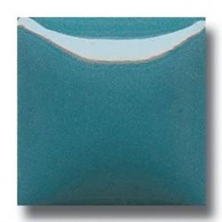 CC131 - Bleu sarcelle