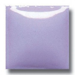 CC137 - Violet régence