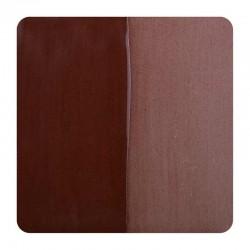 EN15 - Brun rouge