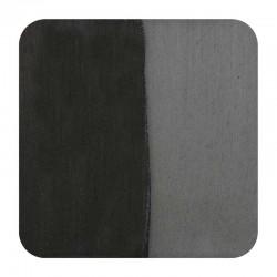 EN11 - Noir