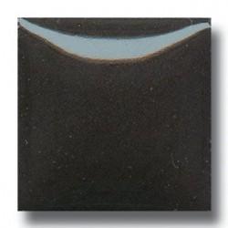CC165 - Noir intense