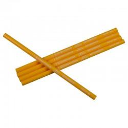 CRA605 : Crayon oxyde jaune
