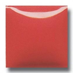 CC187 - Rouge rustique