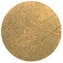 Cire à dorer bronze antique