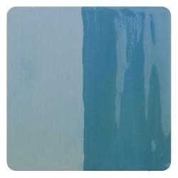 EN08 - Turquoise