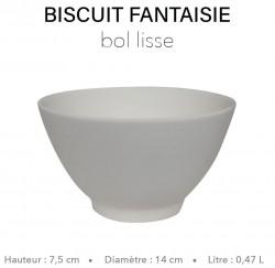 Biscuit Fantaisie - Bol...