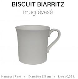 Biscuit Fantaisie - Mug...